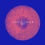 Nova - Haute musique II