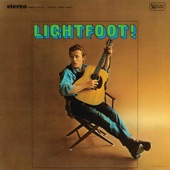 Gordon Lightfoot - Pride of Man