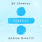 Perfect Symphony - Ed Sheeran & A...