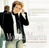 Martin, Monika - Wie Pech Und Schwefel