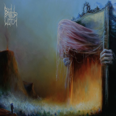 Mirror Reaper - Bell Witch album