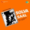 Solva Saal Original Motion Picture Soundtrack EP