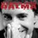 Sergio Dalma No Despertare - Sergio Dalma