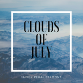 Clouds of July