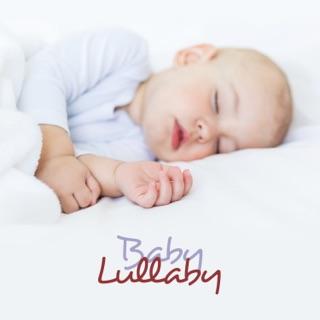 Baby Sleep Lullaby Academy on Apple Music