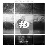 Istantanee (Remixes) - EP