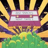Bad Snacks - Shiki No Uta