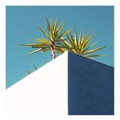 Blue Shades artwork