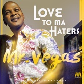 Love to Ma Haters - Single