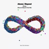 Always (feat. Zoë Johnston) [Above & Beyond Club Mix]