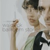 Waldeck - Addicted