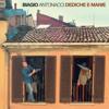 Biagio Antonacci - Mio fratello (feat. Mario Incudine) artwork