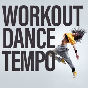 Workout Dance Tempo