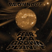 Brownout - Welcome To The Terrordome
