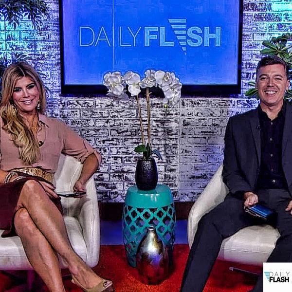 DailyFlashTV+