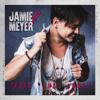 Jamie Meyer - Feel the Love bild