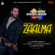 Zaalma - Pukhraj Bhalla