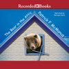 Patrick McManus - The Bear in the Attic  artwork