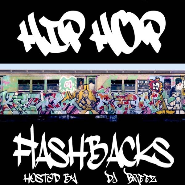 Hip Hop Flashbacks – Podcast – Podtail