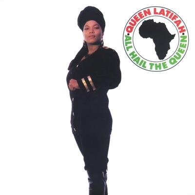 All Hail the Queen - Queen Latifah