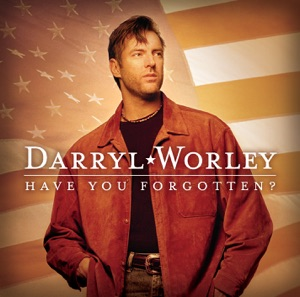 Darryl Worley - I Need a Breather - Line Dance Music