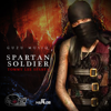 Tommy Lee Sparta - Spartan Soldier (Radio Edit) artwork