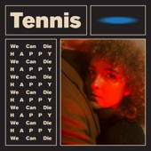 Tennis - Diamond Rings