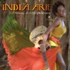 Testimony: Vol. 1 Life & Relationship, India.Arie