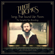 Touch and Go (Singles) - Rupert Holmes