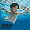 NeverOz - EP - Zdoggmd