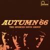 Autumn 66
