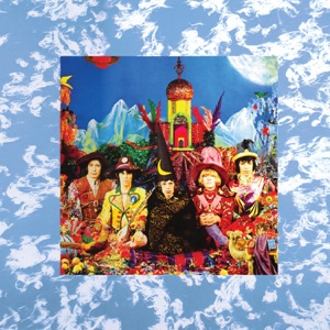 Their Satanic Majesties Request Mp3 Download