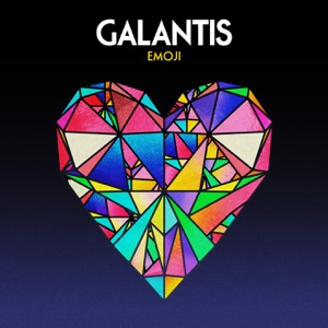 Emoji - Single Mp3 Download