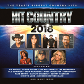 Hit Country 2018