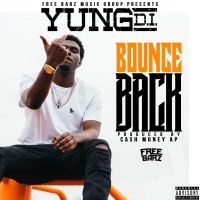Bounce Back - Single Mp3 Download
