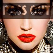 Pass Out (feat. Timbaland) - Single
