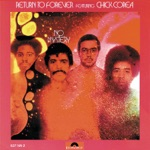 Return to Forever - No Mystery (feat. Chick Corea)