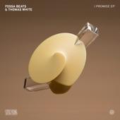 Fossa Beats - I Promise (feat. Lia)