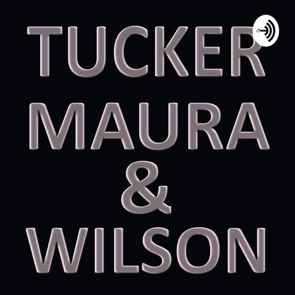 Tucker & Maura