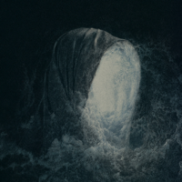 Skeletonwitch - When Paradise Fades artwork