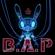 Power - EP - B.A.P