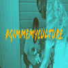 Qpid242 - Gimmie My Culture artwork