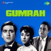 Gumrah Original Motion Picture Soundtrack