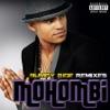 Mohombi & YG - Bumpy Ride (feat. YG)