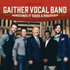 Gaither Vocal Band - Sometimes It Takes a Mountain artwork