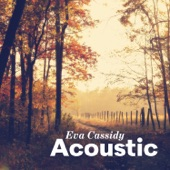 Eva Cassidy - Danny Boy (Acoustic)