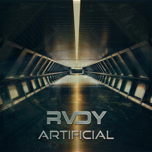 https://mihkach.ru/rvdy-artificial/RVDY – Artificial