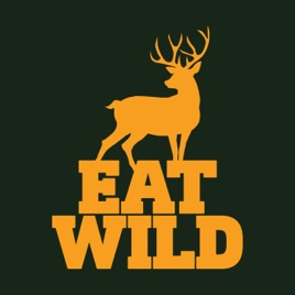 EatWild Podcast: EatWild Podcast 13 - The long road to hunting