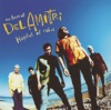 Del Amitri - Always the Last to Know (Single Mix)