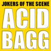 Jokers of the Scene - Baggy Bottom Boys artwork